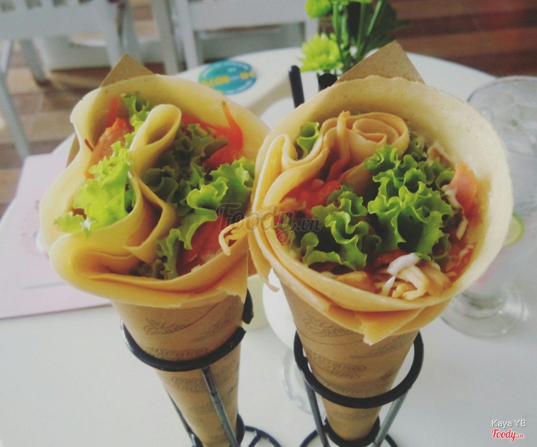 pancake-sam-sam-mau-than-1