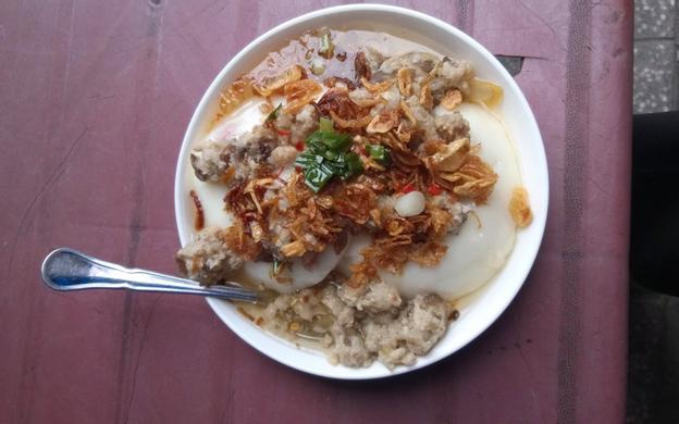 31 Hoàng Hoa Thám Quận Tân Bình TP. HCM