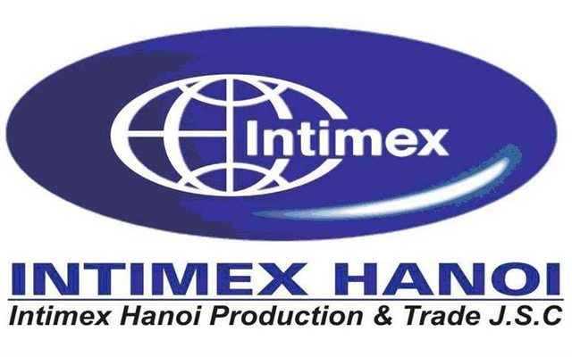 Intimex - Ngọc Khánh ở Hà Nội