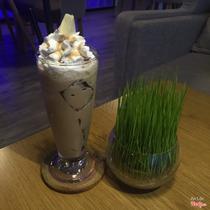Bida Pro - Nhà Hàng & Coffee Bida