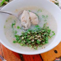 Căn Tin 250 - Cafe & Hào Sữa