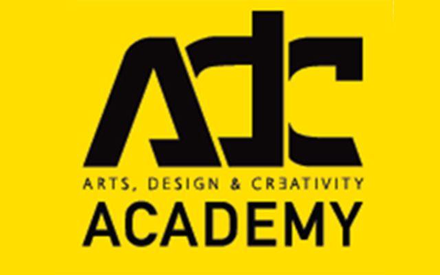 ADC Academy - Trung Tâm Đào Tạo Thiết Kế