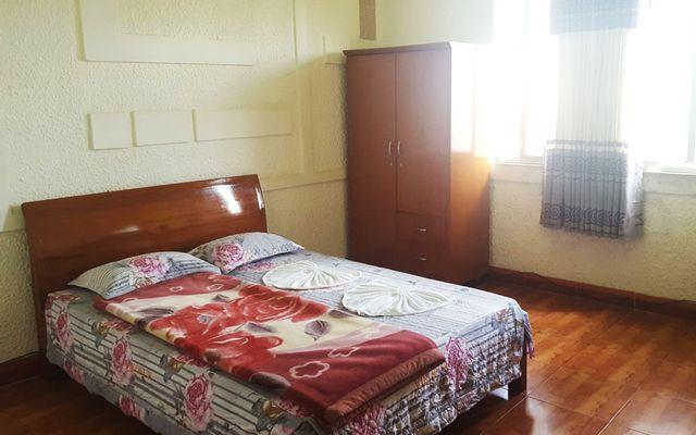 Mạnh Quân Hotel ở Lâm Đồng