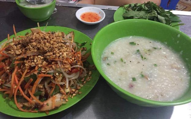 25 Trần Phú, P. Vĩnh Nguyên Tp. Nha Trang Khánh Hoà