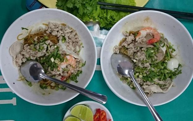 923A Tạ Quang Bửu Quận 8 TP. HCM