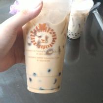 Leo - Cafe & Trà Sữa