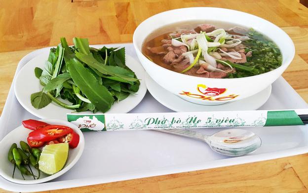 42 Trần Phú Tp. Nha Trang Khánh Hoà