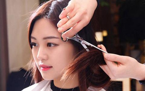 [Chia sẻ] Kinh nghiệm mua voucher làm tóc rẻ đẹp