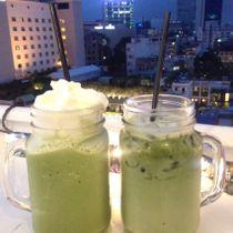 Delight Kafe & Tea
