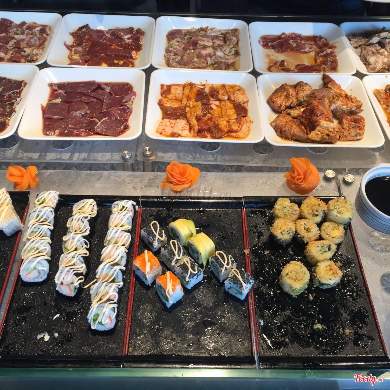 buffet-hai-san-cheap-eats-tphcm