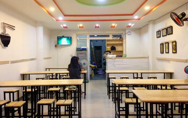 12B Nguyễn Trường Tộ Tp. Nha Trang Khánh Hoà