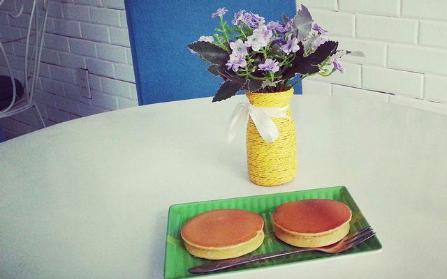 Blue House Coffee & More ở Đắk Lắk