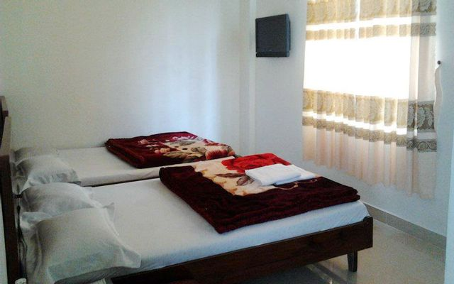 Hoàng Thắng Hotel ở Lâm Đồng
