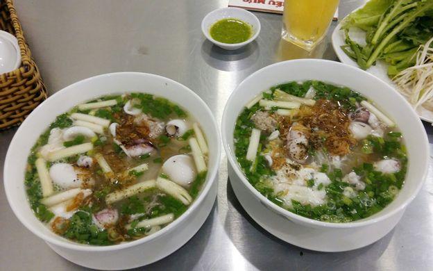 26 Trần Khắc Chân, P. Tân Định Quận 1 TP. HCM