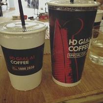 HD Gia Lai Coffee - 24h
