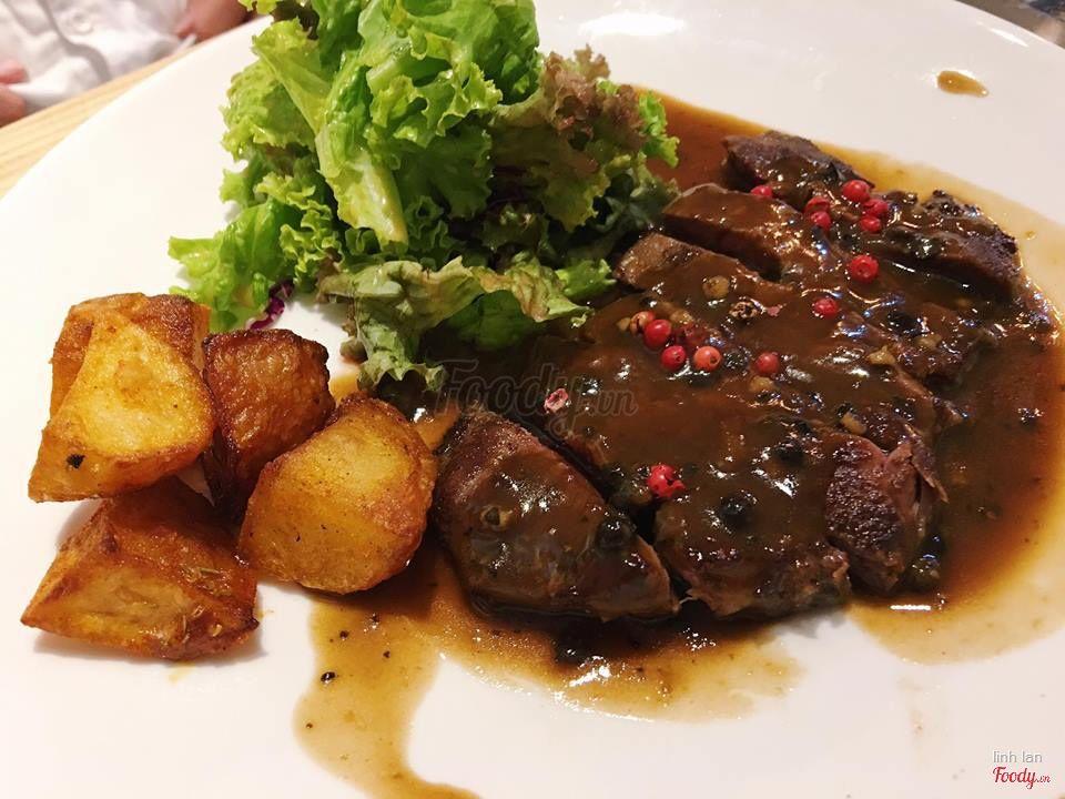 le-steak-83