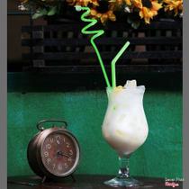 La Brocante Saigon Cafe - Ngày Xưa Ấy 2