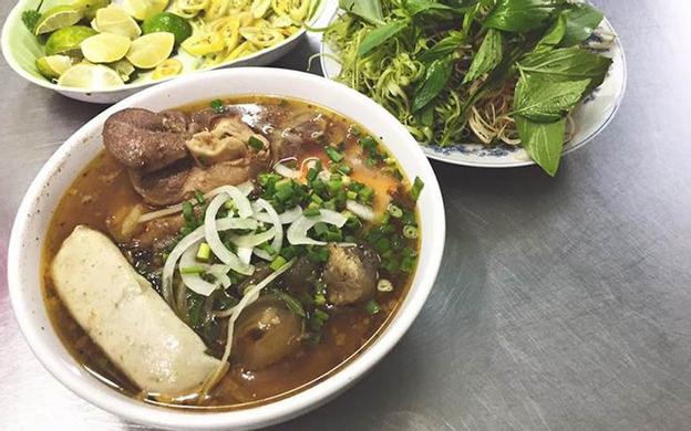 60 Nguyễn Thượng Hiền Quận 3 TP. HCM