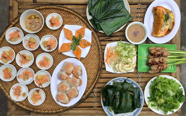 1C Nguyễn Bình Khiêm Tp. Huế Huế