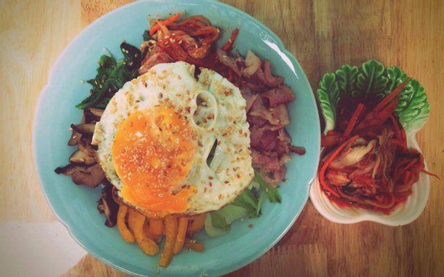 Full Food - Food & Drinks - Bà Triệu ở Huế