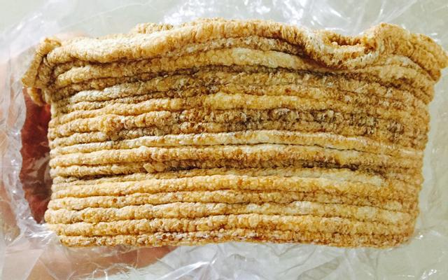 Bánh Gia Truyền Hương Quê ở Thanh Hoá