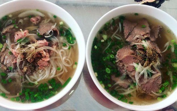 120 Nguyễn Thái Bình Quận 1 TP. HCM