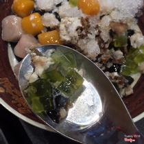 Meet Fresh - TTTM Takashimaya