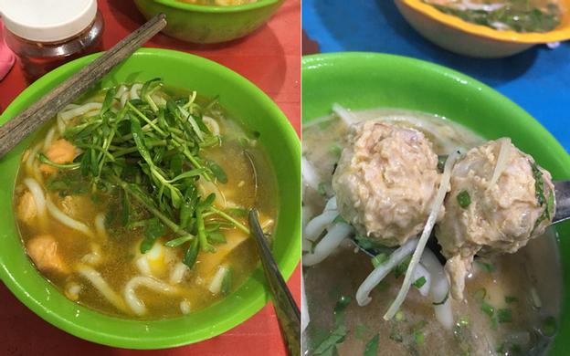 17 Vũ Tùng, P. 2 Quận Bình Thạnh TP. HCM