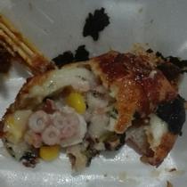 Takoyaki Hatachi