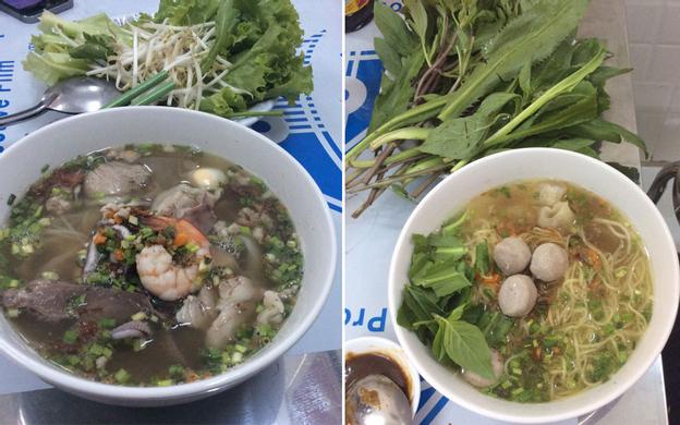 130/85 Phạm Văn Hai, P. 2 Quận Tân Bình TP. HCM