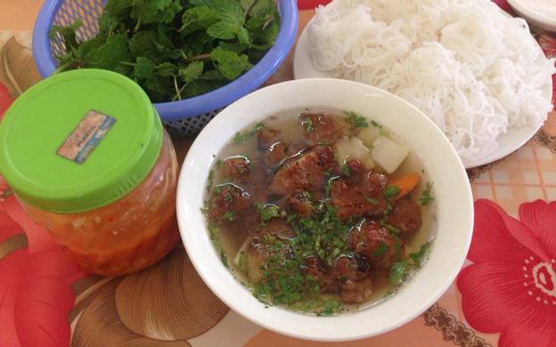1 Đào Tấn, P. Nguyễn Thái Học Tp. Yên Bái Yên Bái