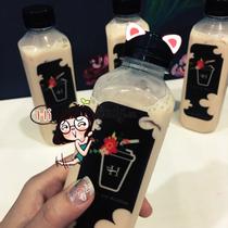Hestia Coffee & Milktea