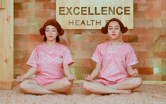 Excellence Spa - Giảng Võ ở Hà Nội