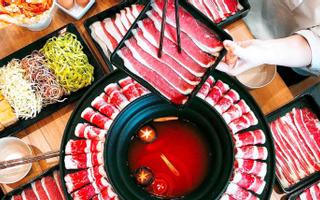 Food House - Thái Hà
