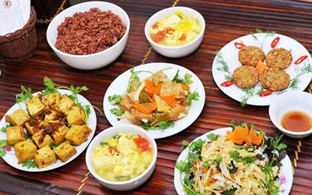 183D Nguyễn Văn Đậu, P. 11 Quận Bình Thạnh TP. HCM