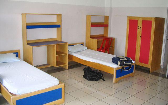 DH Hostel - Phan Bội Châu ở Đà Nẵng