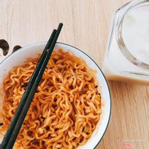 Pume - Mì Cay Samyang - Shop Online