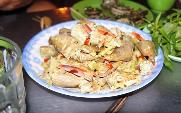 247K Tháp Bà, P. Vĩnh Thọ Tp. Nha Trang Khánh Hoà