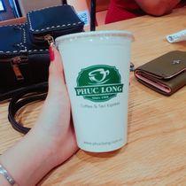 Phúc Long Coffee & Tea House - TTTM Takashimaya