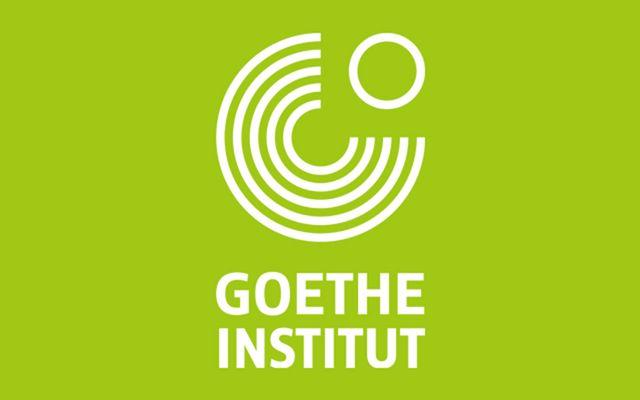 Viện Tiếng Đức Goethe Institut ở TP. HCM