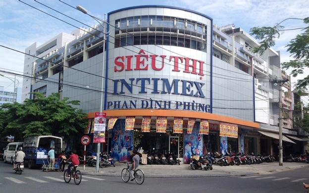 46 Phan Đình Phùng Quận Hải Châu Đà Nẵng