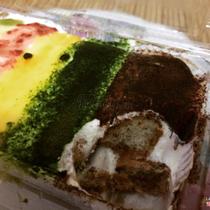 Beep.dessert - Tiramisu & Trà Thái - Shop Online