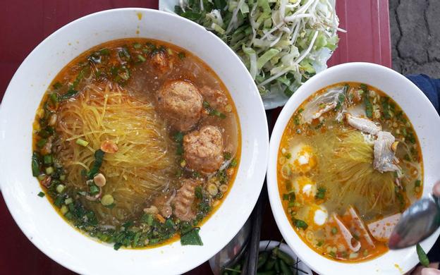 14 Đinh Tiên Hoàng Tp. Nha Trang Khánh Hoà