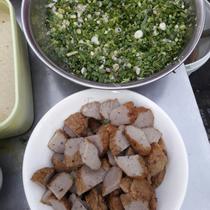 Quán Cô Đào - Bánh Canh & Mì Quảng