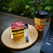 My Life Cafe - Lê Duẩn