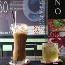 Milano Coffee - Nam Kỳ Khởi Nghĩa