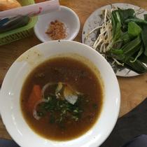 Ngô Đồng - Coffee & Restaurant
