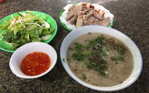 41 Nguyễn Huy Lượng, P. 1 Quận Bình Thạnh TP. HCM