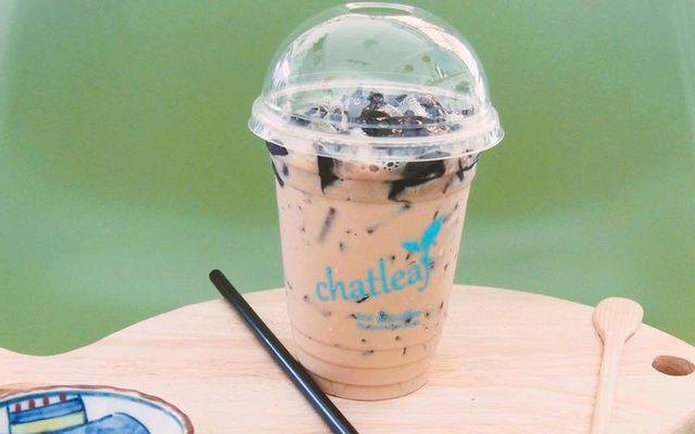 Chatleaf - Tea & Coffee ở TP. HCM