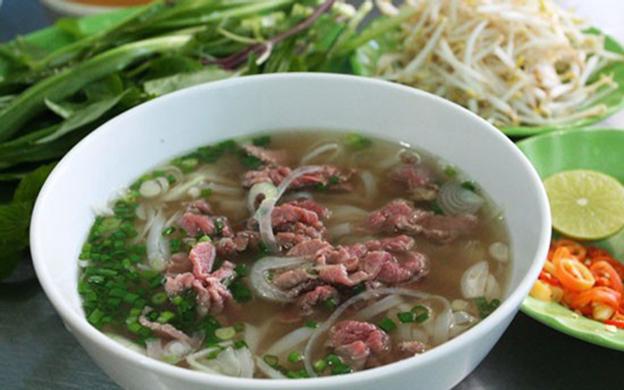 21 Phan Chu Trinh Tp. Nha Trang Khánh Hoà